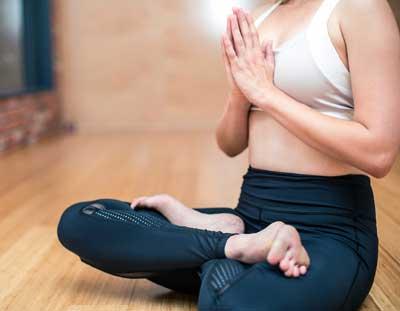 Step Zumba Renfo Yoga